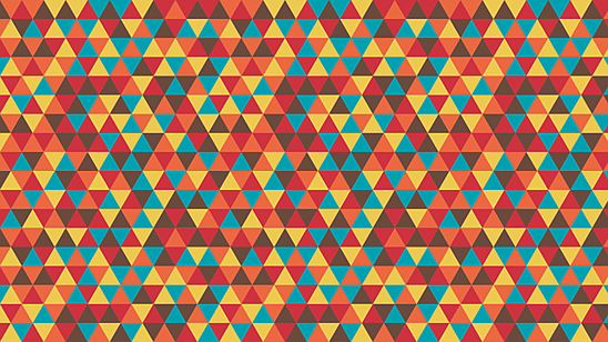 feature_triangles