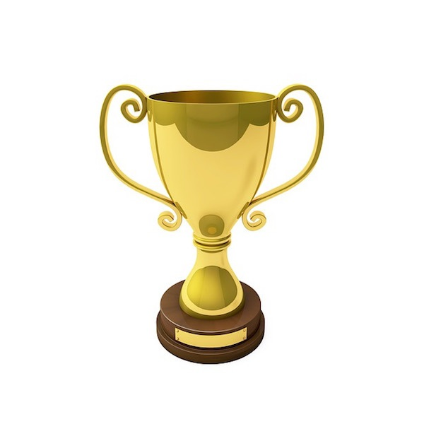 feature_trophy.jpg