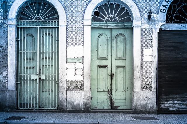 feature_two_doors.jpg