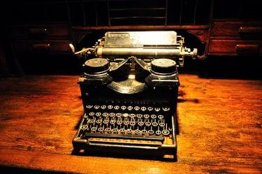 feature_typewriter.jpg
