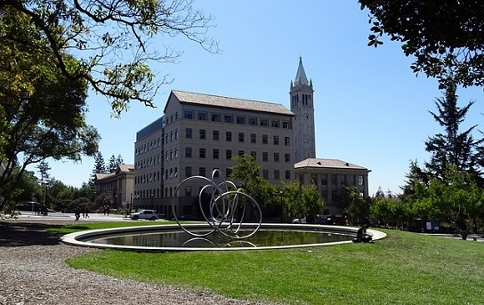 feature_ucberkeley