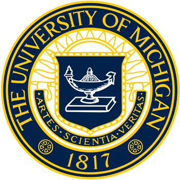 feature_umich_seal_logo