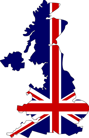 feature_united_kingdom_map