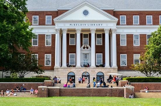 feature_university