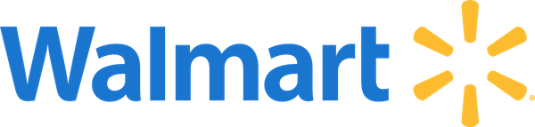 feature_walmart