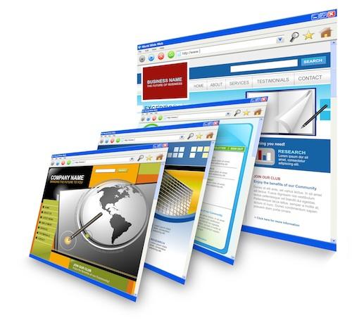 feature_websites.jpg