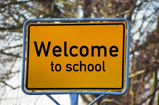 Image Result For How To Transfer High Schoolsa