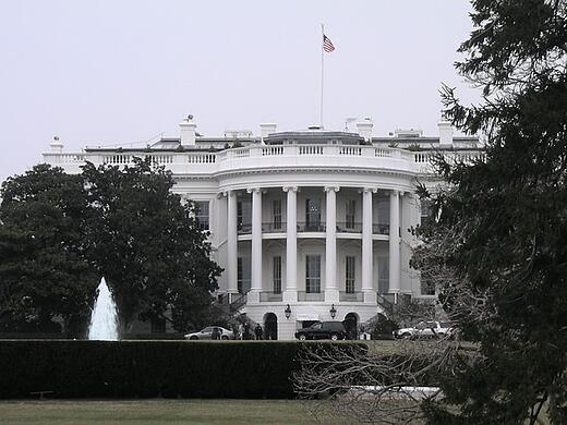 feature_whitehouse