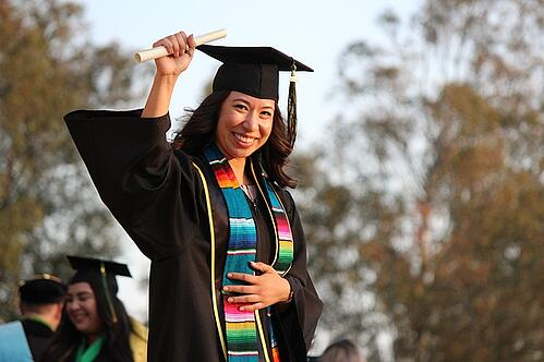 feature_woman_graduating_college