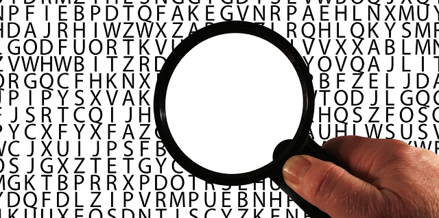 feature_word_search_magnifying_glass.jpg