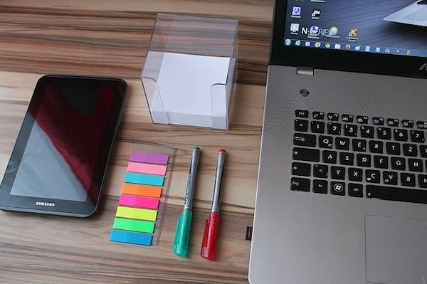 feature_workstation.jpg