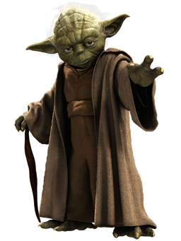 feature_yoda.png