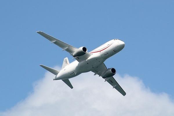 fly.jpg