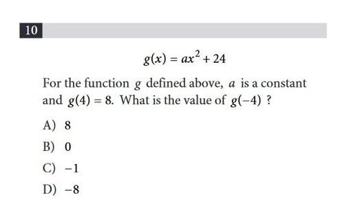 functionequation.jpg