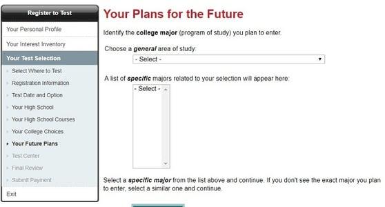 futureplans.jpg