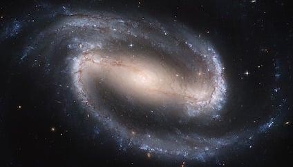 galaxy-10994_640-1.jpg