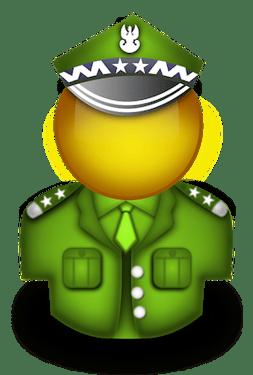 general-155492_640.png