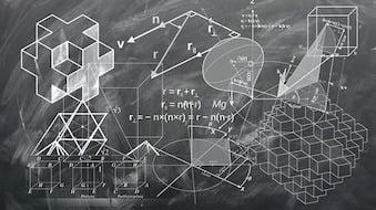geometry-1023846_640.jpg