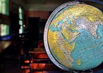 globe-967305_640.jpg
