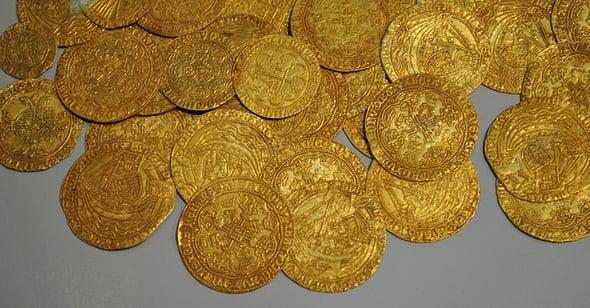 gold-1633073_640