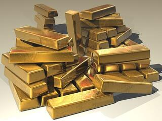 gold-513062_1920.jpg