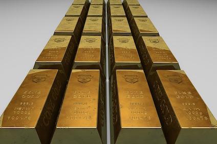 gold-bullion-163553_640.jpg