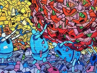 graffiti-569265_640.jpg