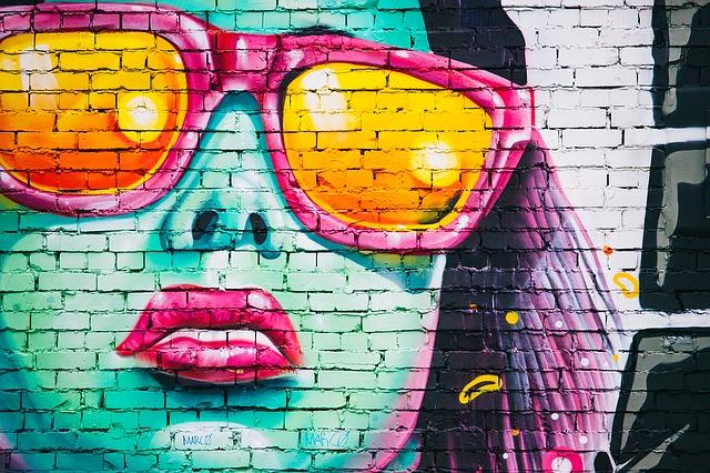 graffiti-wall-1209761_640.jpg