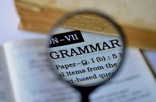 grammar-389907_640-2