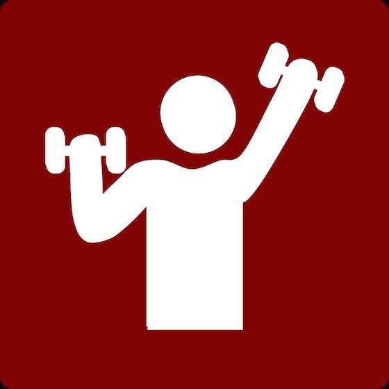gym-297059_1280.png