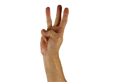 hand-1006423_640.png