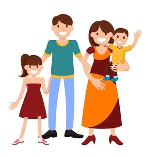 happy-family-parents-kids