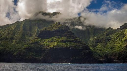 hawaii-1867849_1920