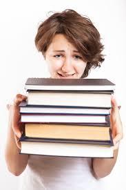 header_books-1