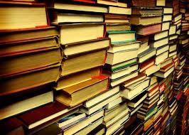 header_books