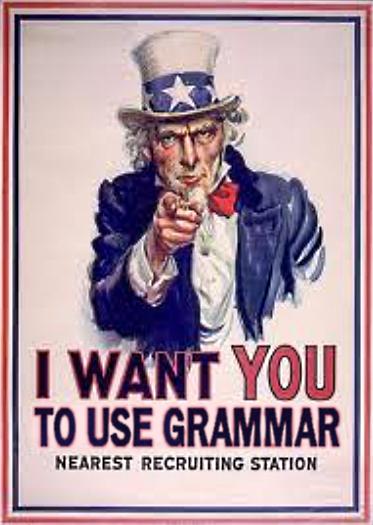 header_grammar