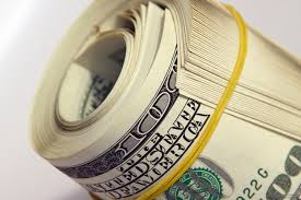 header_money-1