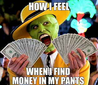 header_money