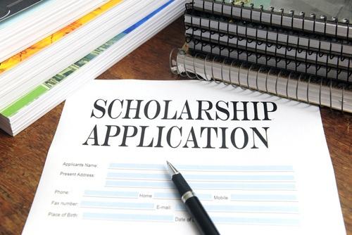 High school sophomore Scholarship odds?