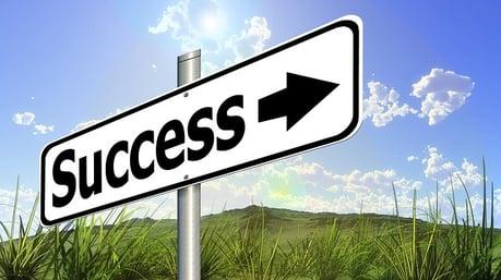 header_success.jpg