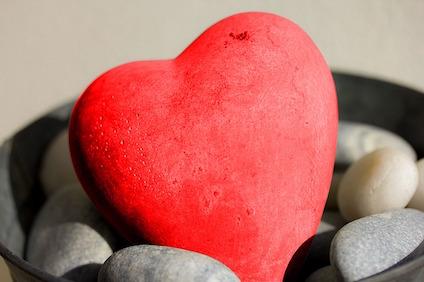 heart-1377435_640.jpg