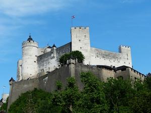 hohensalzburg-fortress-117297_1280.jpg