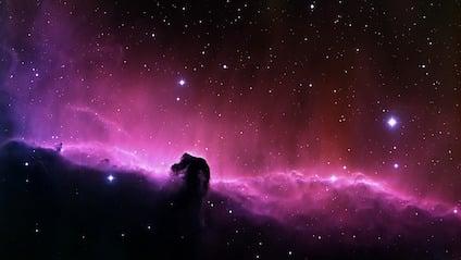 horsehead-nebula-11081_640.jpg
