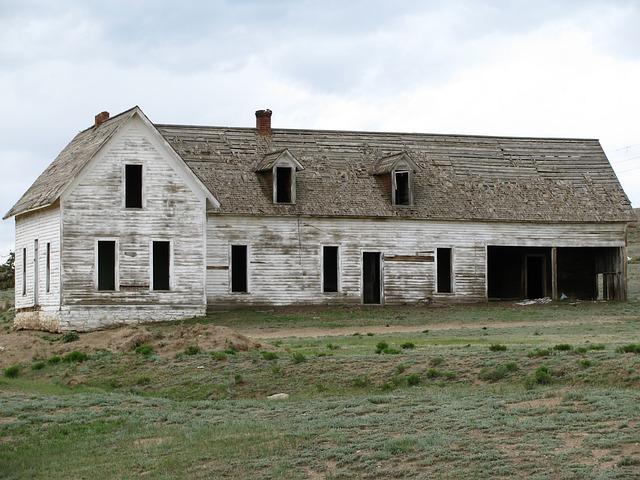 house-691379_640.jpg
