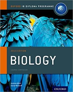ibbiologybook