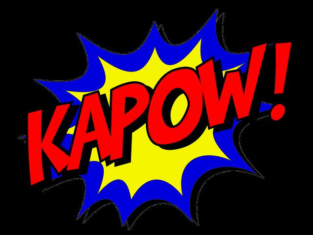 kapow-1601675_640.png
