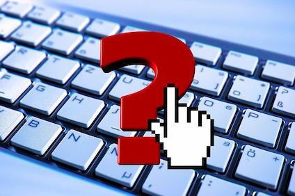 keyboard-824317_640.jpg