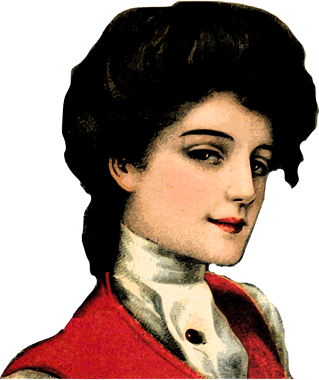 lady-1032898_640.png