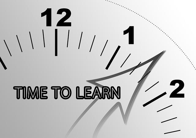 learn-415341_640.jpg