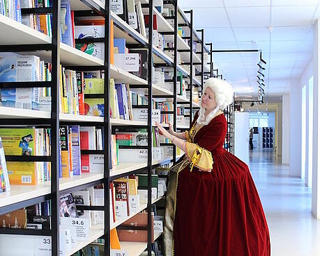 library-1101164_640.jpg